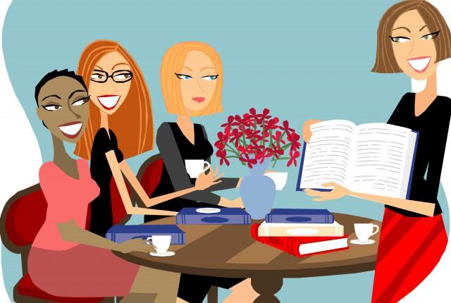 blog_boekenclub