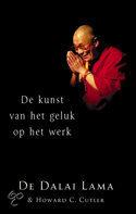 blog_dalai