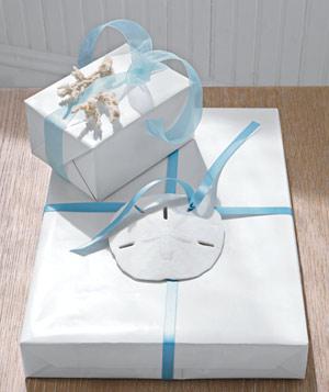 blog_gift