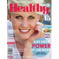 blog_healthy