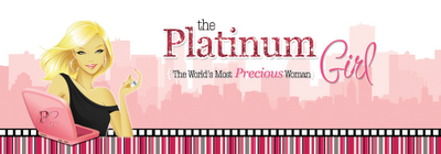 blog_platinum