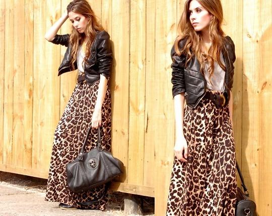 tastynilous.com 1355014_FashionCoolture_13.02fdds