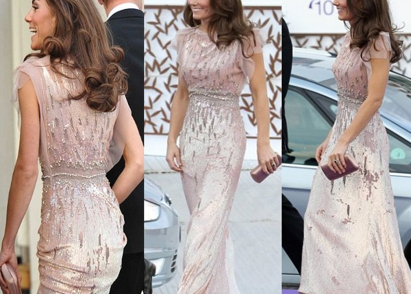 tastynilous.com Kate-Middleton-Glamorous-Looks-At-Charity-Gala