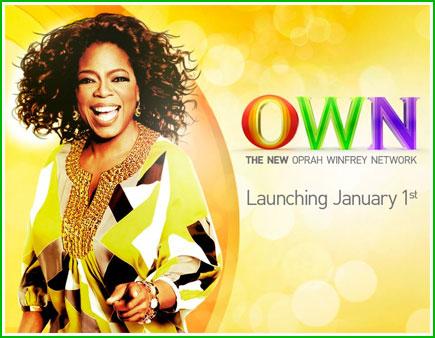 tastynilous.com Oprah-Winfrey-Network