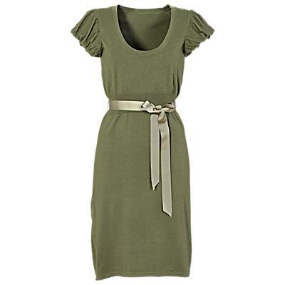 tastynilous.com brooker-jurk-groen