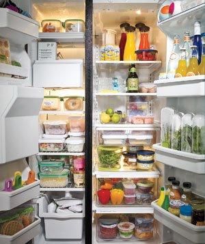 tastynilous.com fridge-organized_300