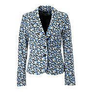 tastynilous.com vero-moda-blazer-blauw-grijs-zwart-zand-wit