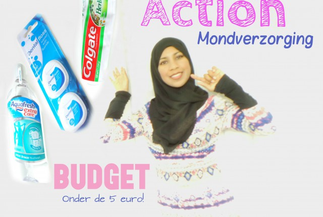 action_header_mondverzorging_final_2
