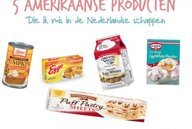 american_foods_1