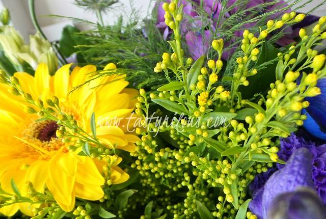 bloemen_geel