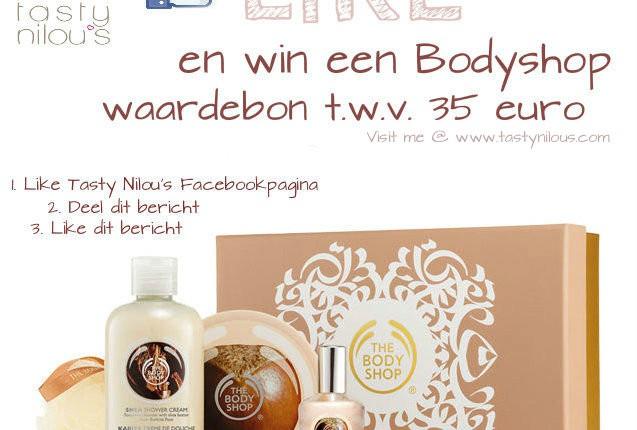 giveaway_bodyshop