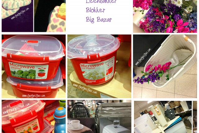 collage_shop_log_leenbakker_blokker_leenbakker_big_bazar
