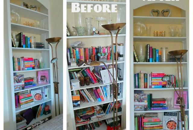 boekenkast_collage