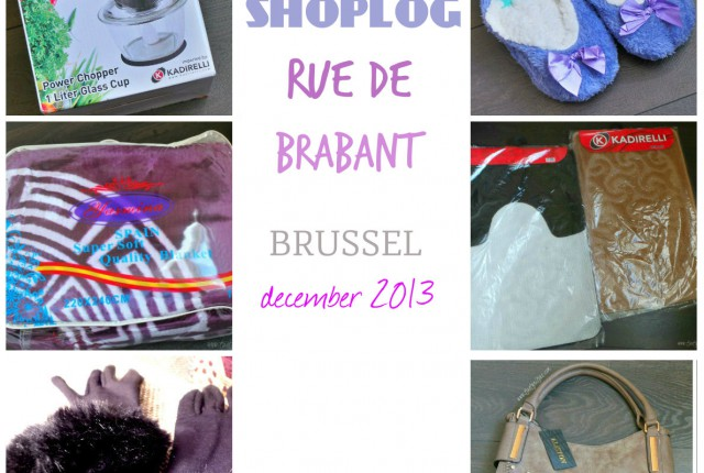 collage_1_brussel_shoplog_brabant
