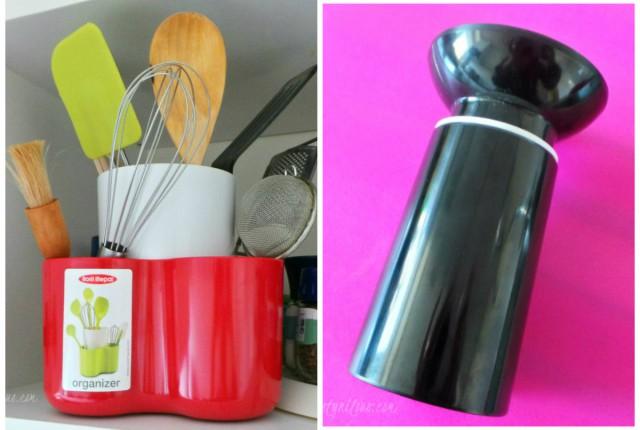 rosti_mepal_review_keukenorganizer_knoflookperk