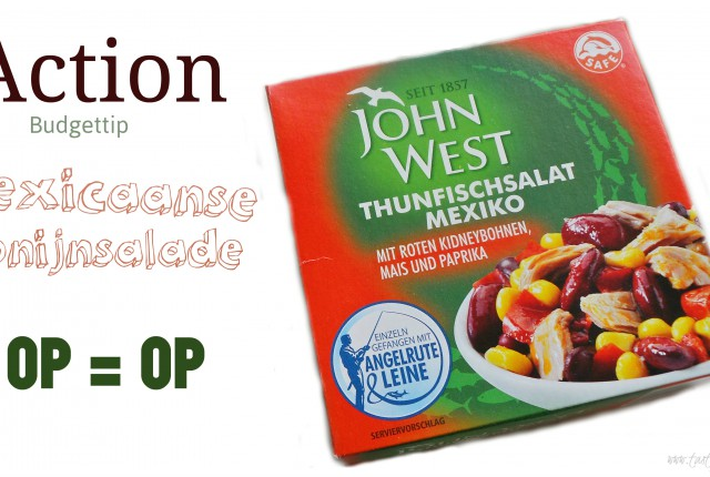 action_tonijnsalade_header_1