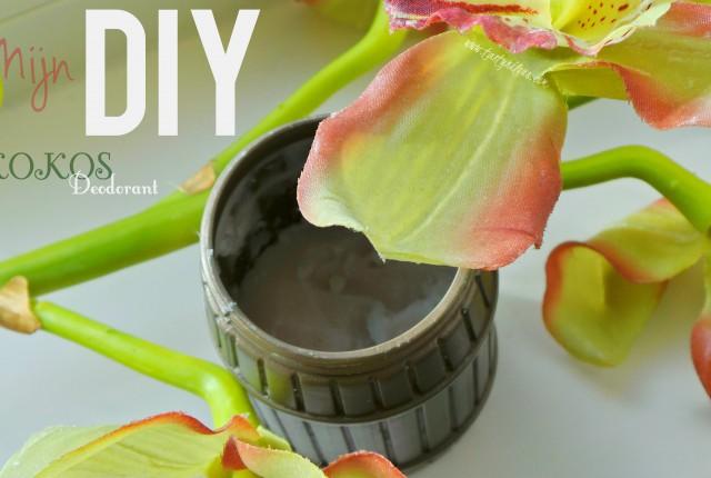 header_DIY_kokos_deodorant