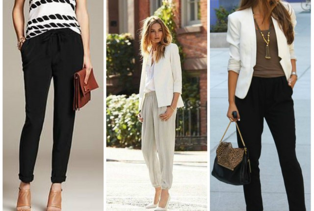 office_outfit_inspiration_1