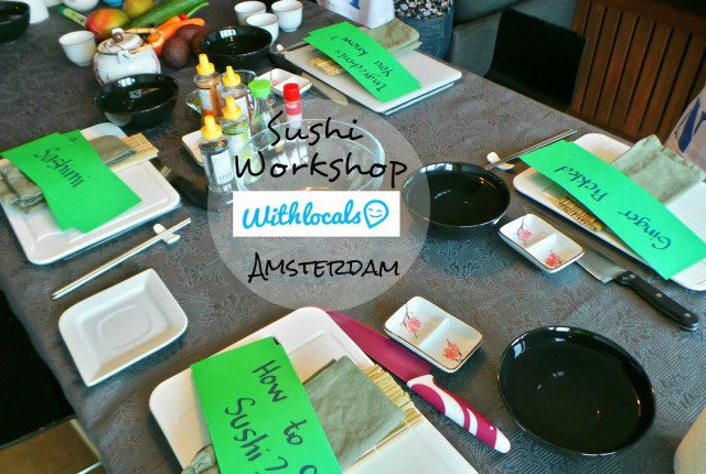 sushi_workshop_withlocals