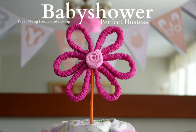 babyshower_westwing_perfect_hostess