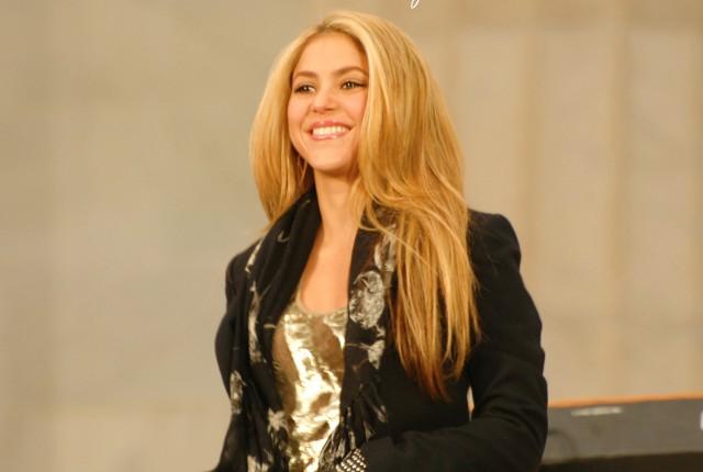 Pop_star_Shakira