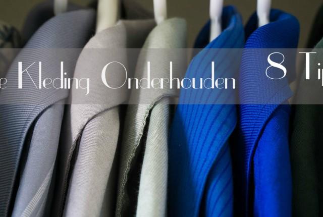 closet-912694_1280