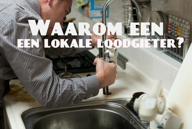 lokale_loodgieter_hillegom