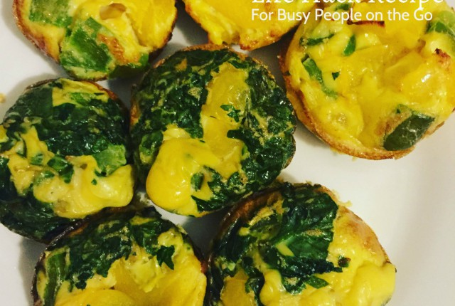 veggie_egg_muffin2_1