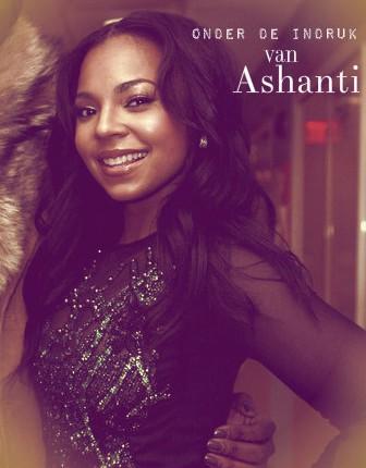 Ashanti_2012