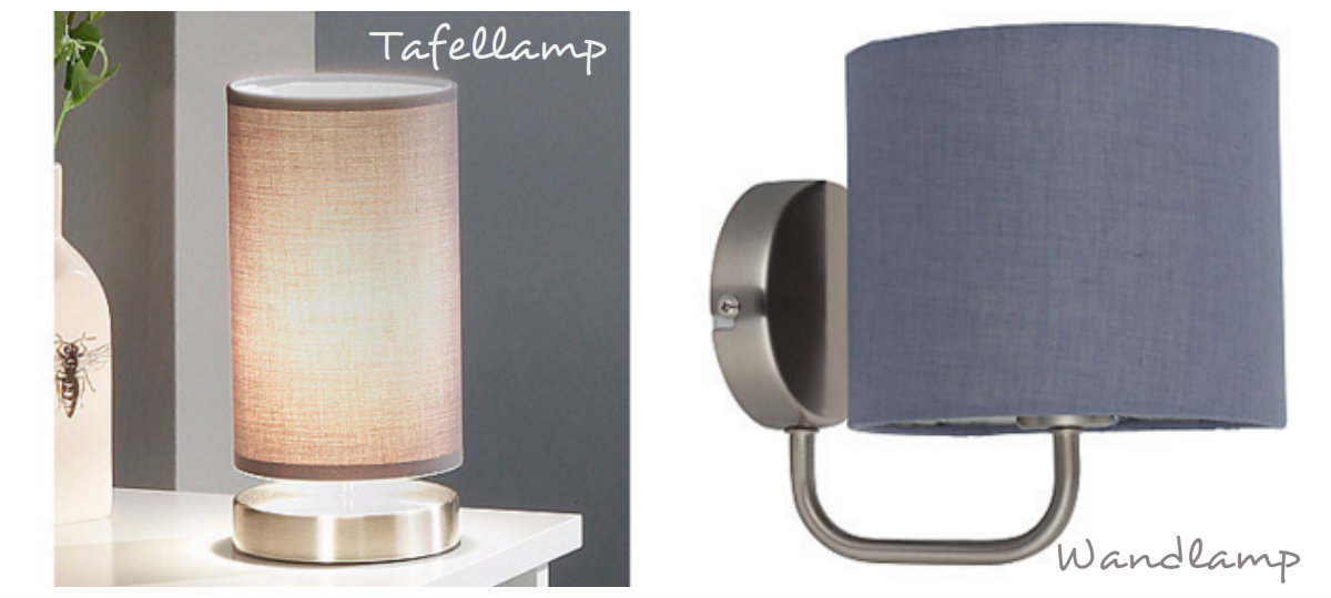 collage_tafellamp_wandlamp_otto
