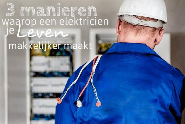 elektricien_leven_makkelijker_header
