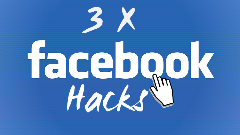 facebook_hacks_3X
