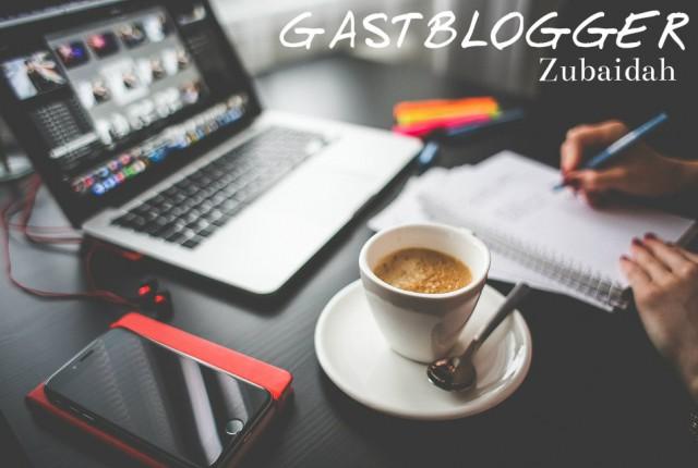 gastblogger_zubaidah