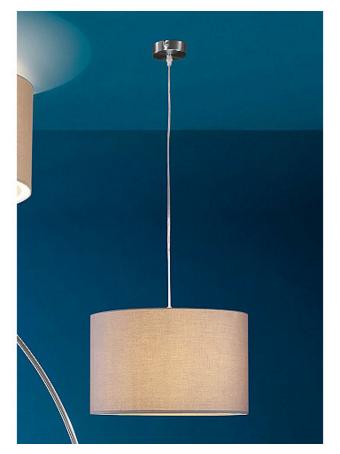 hanglamp_otto