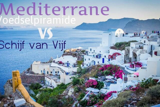 mediterraanse_voedselpyramide_vijfvanschijf