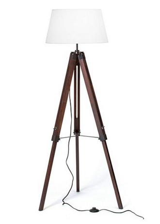 staandelamp_vloerlamp_otto