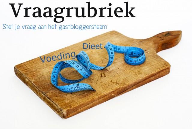 stel_je_vraag_gastbloggersteam_dieet_voeding