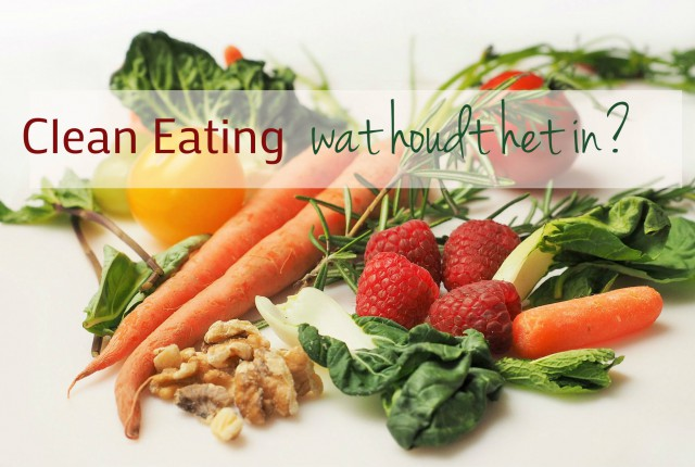 wat_houdt_clean_eating_in_2