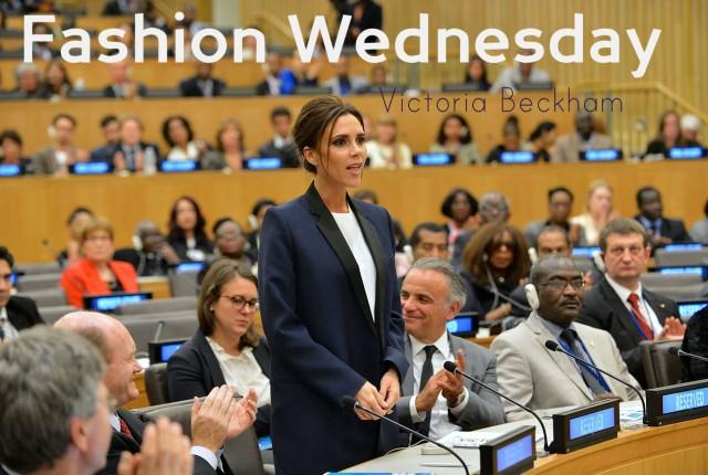 fashion_wednesday