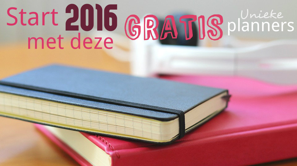 gratis_planner_2016