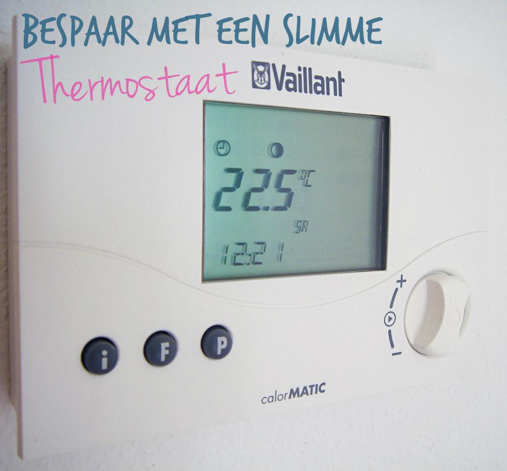 kamer_thermosmaat_slimme