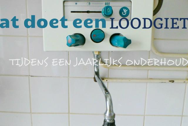 LOODGIETER_2