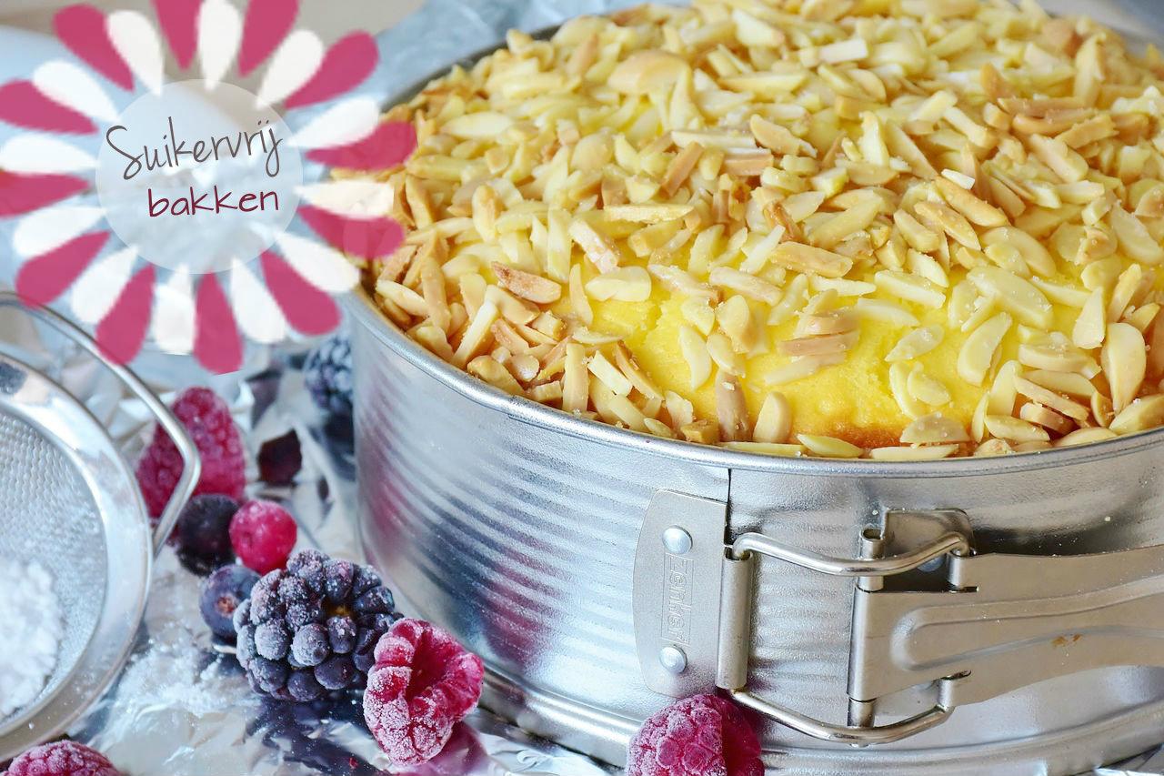 cake-1040670_1280