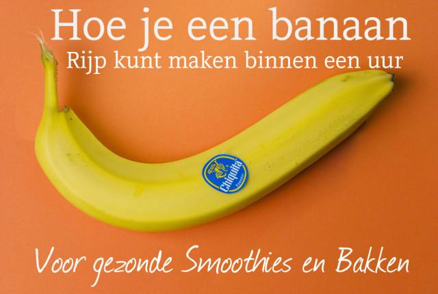 banana-933566_1280