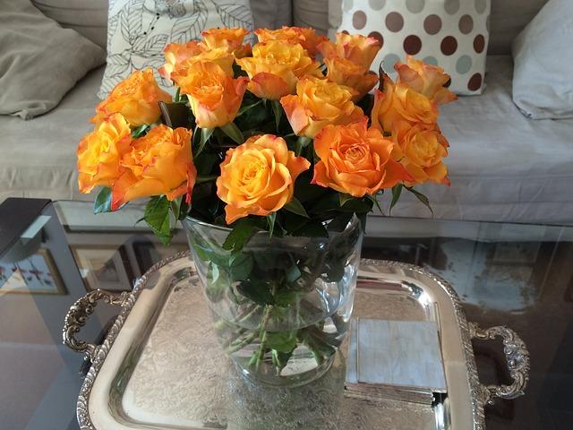 bloemen_mamma