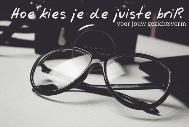 glasses-472027_1280