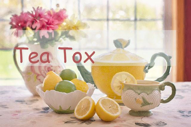 tea-783352_640